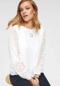 30658739 2 210x300 - Как носить блузку после 40: 5 блузок, в которых вы будете выглядеть моложе