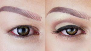 5179d447e11e570d87a6ab88af87300b 300x169 - Особенности макияжа глаз с нависшими веками