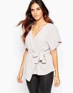 5635799 1 grey 235x300 - Как носить блузку после 40: 5 блузок, в которых вы будете выглядеть моложе