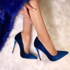 5c58d52534e12eaaf042e118219efbe4 300x300 - Модная обувь на весну -лето 2019. Какую обувь нам предлагают дизайнеры