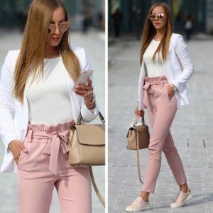 72ac1cea502b524e129b4e096c453ac1 300x300 - Замена джинсам: брюки, которые станут № 1 в 2019 году