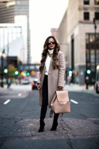 9ea3d896e88e6b1537fa8f8e26f69927 200x300 - 5 лучших блогеров, у которых стоит поучиться стилю