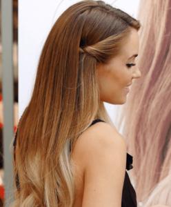 DHMGhdv 248x300 - Самые модные оттенки волос 2019