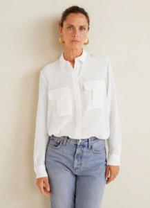 Screenshot 155 217x300 - Как носить блузку после 40: 5 блузок, в которых вы будете выглядеть моложе