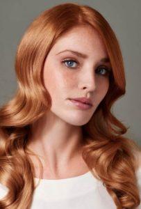 UAIjHTt 203x300 - Самые модные оттенки волос 2019