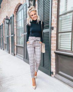aad4b134223f47a59266d6fd886ceb16 1 240x300 - Замена джинсам: брюки, которые станут № 1 в 2019 году