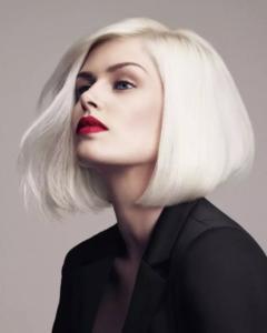 c3RDpm0 240x300 - Самые модные оттенки волос 2019
