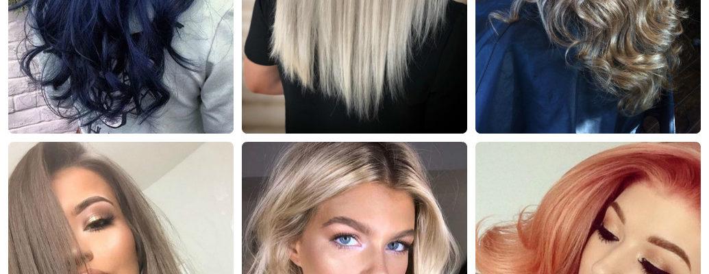collage photocatь 1035x400 - Как покинуть салон красоты с желанным оттенком волос