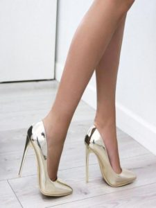 d319f790d2a21fddc97dd4d243c42ab2 225x300 - Модная обувь на весну -лето 2019. Какую обувь нам предлагают дизайнеры