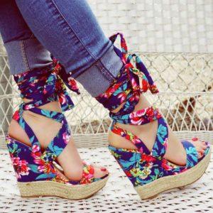 d51a7ca0b96f9840c1908c1e229407d9 300x300 - Модная обувь на весну -лето 2019. Какую обувь нам предлагают дизайнеры