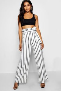 dzz22106 white xl 200x300 - Замена джинсам: брюки, которые станут № 1 в 2019 году