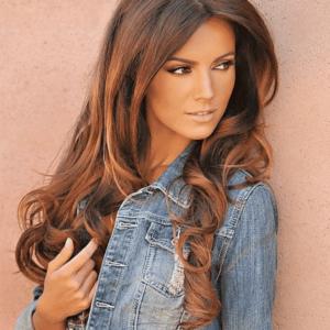 fds9ZET 300x300 - Самые модные оттенки волос 2019