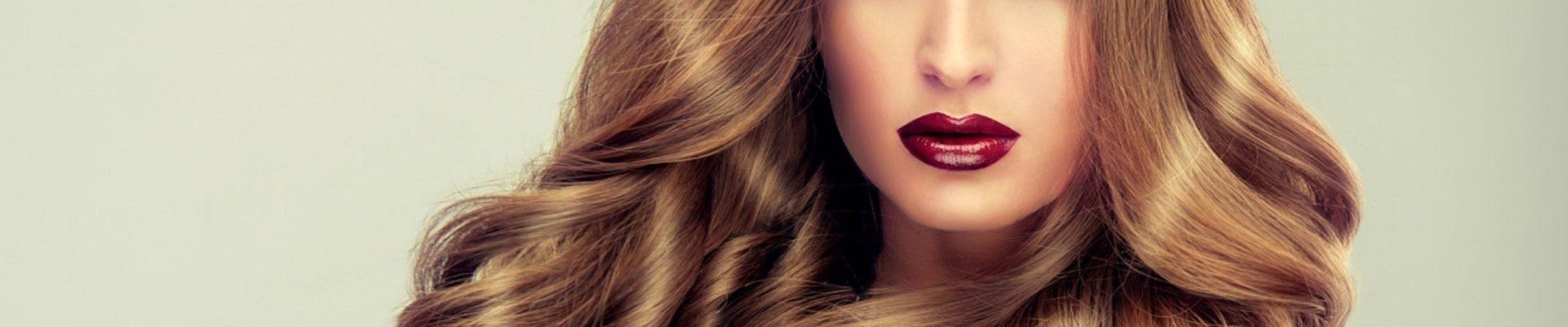 nastol.com .ua 174091 2 1920x400 - Цвет волос, который выглядит дорого, и как его добиться