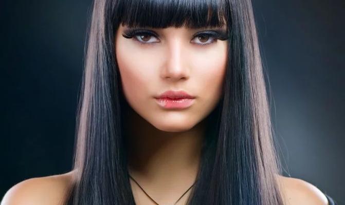 ovudNmK 671x400 - Самые модные оттенки волос 2019