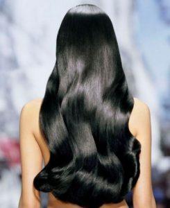 s1200 2 3 245x300 - Цвет волос, который выглядит дорого, и как его добиться