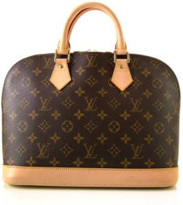 st3 2 267x300 - Модный провал: сумки, от которых нужно избавиться