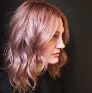 yZEPpFj 295x300 - Самые модные оттенки волос 2019