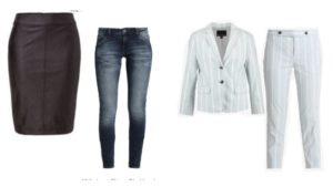 0771398135575789fa6d5e9191aeb429 1 300x169 - Учимся одеваться, имея всего 3 стильные вещи в гардеробе