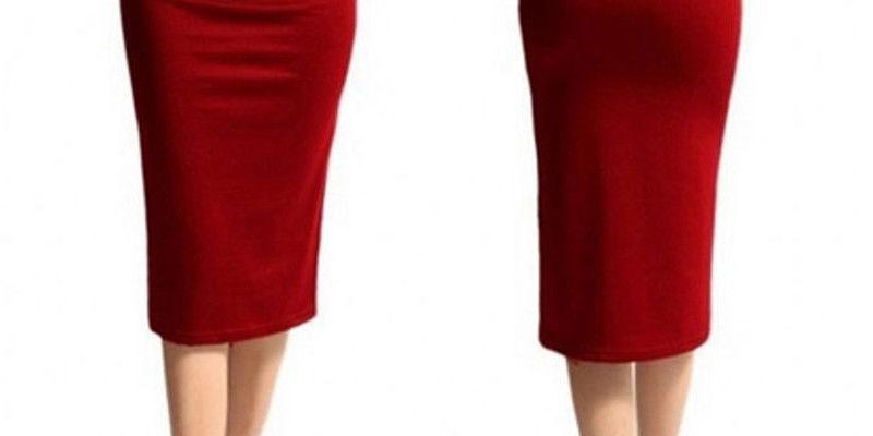 10 800x400 - 7 верных признаков того, что юбка вам не подходит