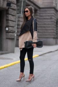 111111 200x300 - 8 правил выбора идеальных туфель телесного цвета