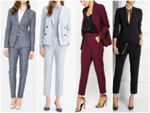 1511202179 23 300x225 - 5 хитростей в выборе идеальных брюк, о которых вы не знали