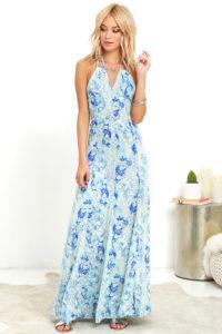 1859492 309682 200x300 - 2 платья, которые будут в тренде этой весной