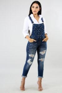 20180210 J0680238 200x300 - Модный деним. Чем пополнить джинсовый гардероб в 2019 году