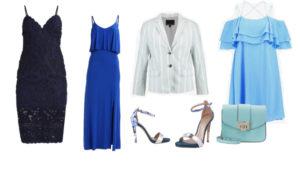3 300x169 - Учимся одеваться, имея всего 3 стильные вещи в гардеробе