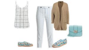 4 3 300x169 - Учимся одеваться, имея всего 3 стильные вещи в гардеробе