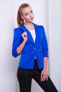 42567 200x300 - 6 способов добавить ярких красок в свой рабочий гардероб