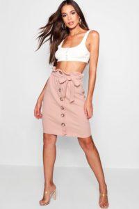 5f62217cadde13b8af02e9e76c76d2ce 200x300 - 3 юбки, которые обязательно должны быть в весеннем гардеробе