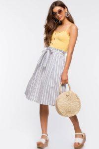 7ae2fb0a67f2238 200x300 - 3 юбки, которые обязательно должны быть в весеннем гардеробе