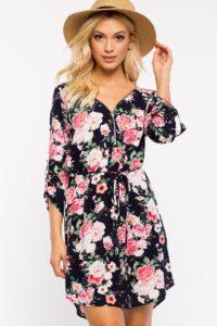 7e8d10497641619 200x300 - 2 платья, которые будут в тренде этой весной