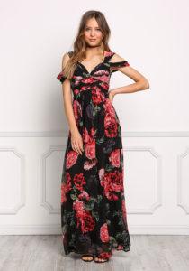 834664515818641 210x300 - 2 платья, которые будут в тренде этой весной