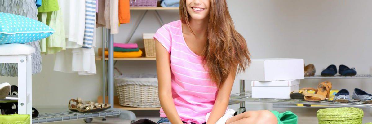 999 1200x400 - Как обновить гардероб, не переплачивая при этом! 8 советов от стилистов