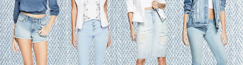 C7iaJmGVMAAf1Gp.jpg.dfac066cff9a7f906d24f5f41ab6b002 1500x400 - Модный деним. Чем пополнить джинсовый гардероб в 2019 году