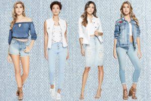 C7iaJmGVMAAf1Gp.jpg.dfac066cff9a7f906d24f5f41ab6b002 300x200 - Модный деним. Чем пополнить джинсовый гардероб в 2019 году
