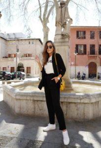 Spring Outfits 29 e1491047123724 600x0 205x300 - 5 хитростей в выборе идеальных брюк, о которых вы не знали