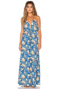 W77ZYaBt o 199x300 - 2 платья, которые будут в тренде этой весной