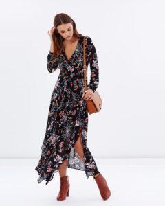 bardot 7934 353973 5 240x300 - 2 платья, которые будут в тренде этой весной