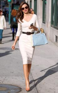 beauty blue bag fashion girl Favim.com 2989256 186x300 - 8 правил выбора идеальных туфель телесного цвета