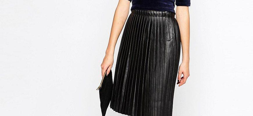 image1xxl 3 870x400 - 3 юбки, которые обязательно должны быть в весеннем гардеробе