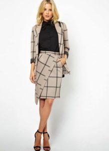 s1200 3 217x300 - 3 юбки, которые обязательно должны быть в весеннем гардеробе