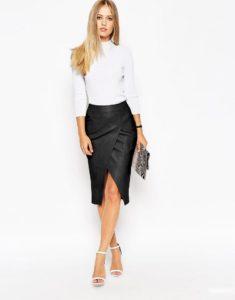 s1200 4 235x300 - 3 юбки, которые обязательно должны быть в весеннем гардеробе