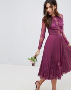 s1200 7 235x300 - 2 платья, которые будут в тренде этой весной