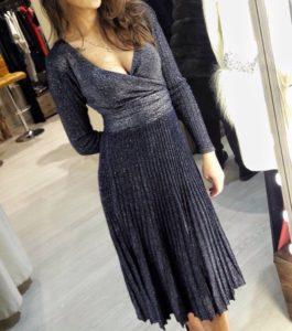 sc5 1743 265x300 - 2 платья, которые будут в тренде этой весной