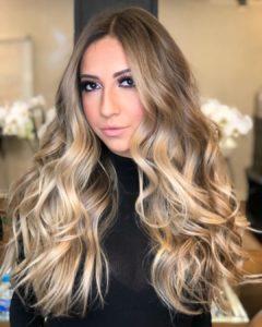 28151669rt 240x300 - Модные окрашивания волос 2019