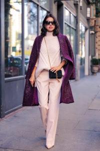 2 2d5ff 200x300 - Как носить одежду в модных «вкусных» пастельных оттенках