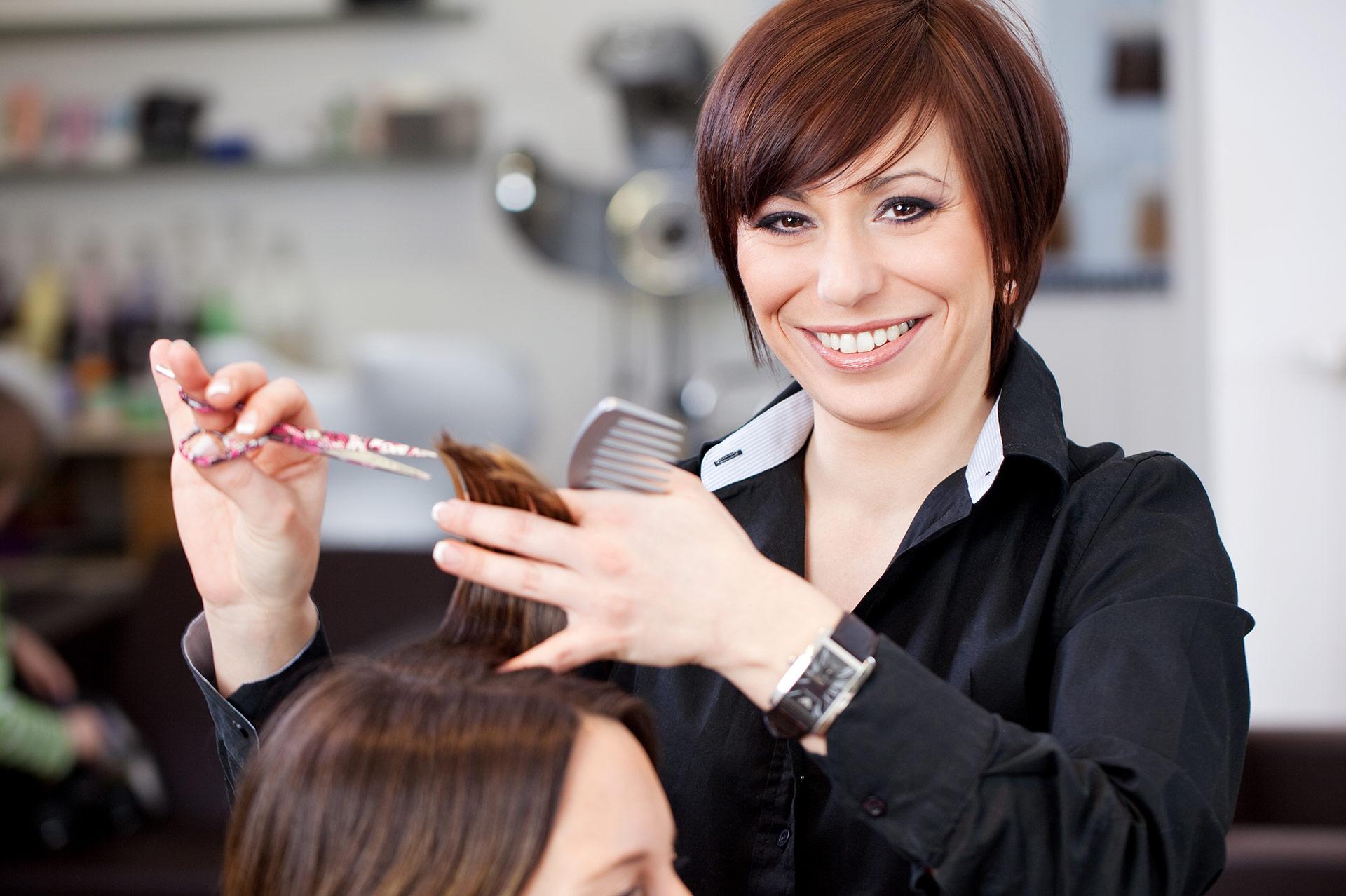 Прежде чем идти к парикмахеру: 5 ошибок коротких стрижек