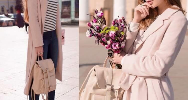 3928381 750x400 - Как носить одежду в модных «вкусных» пастельных оттенках